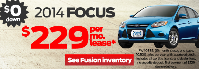 the all new 2014 ford focus at stivers ford lincoln for just $229 per month lease in des moines iowa. new ford focus inventory at stivers ford lincoln