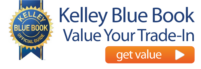 Kelley Blue Book Used Car Trade In Value Tool Do You