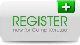 Register for Summer Camp in Forsyth, GA
