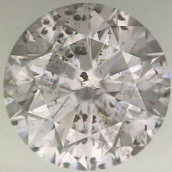 Diamond Buyers Guide - diamond buying guide - Diamond Clarity ...