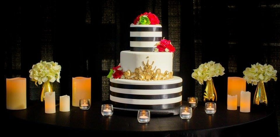 Rochester NY Wedding Cakes Specialty Cakes Home