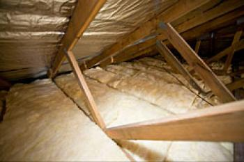 Installing Insulation Batts Ceiling Best Accessories Home 2017